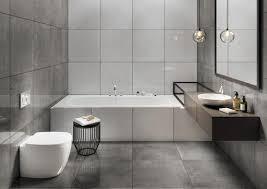 badezimmer fliesen günstig kaufen
