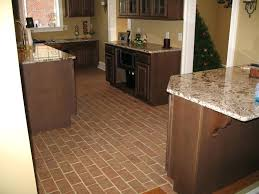 tiles for kitchen floor kitchen tile gallery