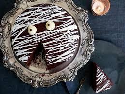 Black Magic Cake Recipe Food Network Kitchen