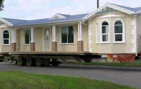 Attractive Manufactured Homes Tx Luxury Modular 3780 11 Texas Funding And Pertaining To Country Style Mobile