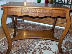 Chautauqua Desk Larkin Soap by Larkin Soap Company Furniture Share On Facebook Share On Twitter