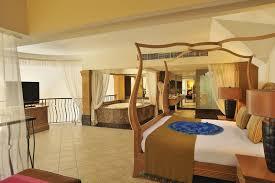 le meridien ile maurice family duplex and royal duplex suites
