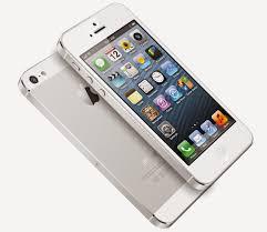 apple help desk appleiphonenew com