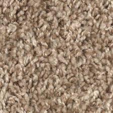 Mohawk Carpet Dealers by Achiever Mohawk Carpet Save 30 50