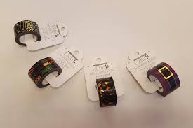 Halloween Washi Tape Ideas by Stampadoodle Blog Stampadoodle U0026 The Paper Cafe