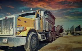 100 Trucking Companies In Illinois Sunset Logistics LLC Material Truck Driving Jobs