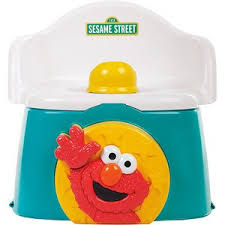 10 best auggie potty training images on pinterest elmo potty