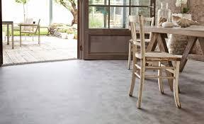 lino salle de bain maclou revetement de sol cuisine inspirant 6 idã es de revãªtements de