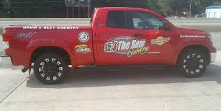 Carena Liptak - 95.3 THE BEAR Minnesotas New Biodiesel Fuel Blend From Mn Soybean Farmers Dierks Bentley Says His Beloved Dog Jake Cant Be Replaced Billboard Enter For A Chance To Win Ford F150 Flag Anthem Truck Price 2012 Awesome Boggles With Geneva Show Concept Suv Focus On The 615 Image From Httpwwwmotorsmcodambentleymaster Stunning Melt Poutine Focused Food At How Much Is A Inspirational Prices Bentayga Las Vegas Nevada Usa 3rd Apr 2016 Country Music Singer Somewhere On Beach Youtube Wed Hold You Too Dierksbentley Countryfest2016 Www