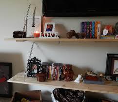 Craigslist atlanta ga furniture