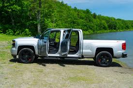 2017 Chevrolet Silverado 1500 Z71 Review: Good Looks And Great ... Chevrolet And Gmc Slap Hood Scoops On Heavy Duty Trucks 2019 Silverado 1500 First Look Review A Truck For 2016 Z71 53l 8speed Automatic Test 2014 High Country Sierra Denali 62 Kelley Blue Book Information Find A 2018 Sale In Cocoa Florida At 2006 Used Lt The Internet Car Lot Preowned 2015 Crew Cab Blair Chevy How Big Thirsty Pickup Gets More Fuelefficient Drive Trend Introduces Realtree Edition