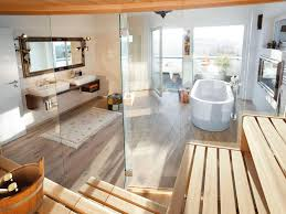 bäder familienbad wellness oase dusch wc schwörerhaus