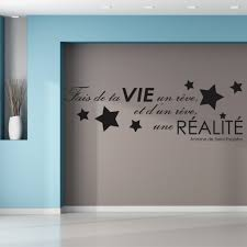 stickers pas cher sticker pas cher on decoration d interieur moderne grand stickers