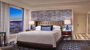 Mandalay Bay 2 Bedroom Suite by Resort Tower King Room Bellagio Las Vegas Mgm Resorts