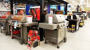 100 Hand Truck Lowes The Best Gas Grills At Consumer Reports