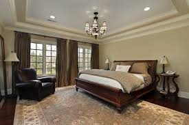 Endearing Decorating A Master Bedroom And Bedrooms With Interior Design Style