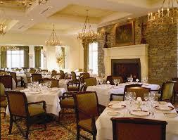 Pictures Of Inn On Biltmore Estate Asheville