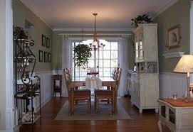 Kitchen Curtain Ideas Pictures by 100 Kitchen Patio Door Curtain Ideas Stylish Sliding Glass