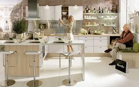 möbel martin wohnideen kochen