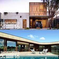 100 Magazine Houses Media Auhaus Architecture