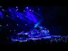 Phish Bathtub Gin Great Went by Phish Bold As Love Asheville Nc 06 09 09 Youtube Never