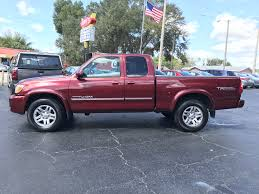 100 Buy Here Pay Here Trucks 2006 Toyota Tundra Limited Truck For Sale Rays Motor Sales Lake