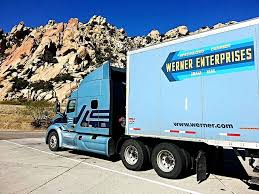 Werner Truck Fleet Recognized As A Military Friendly Employer ... Jim Palmer Trucking On Twitter California Pretrip With Darwin And Ultimate 2016 Apk Estes Tracking Drive The Guard Industry Looking For A Few Good Men Gallery Goulet Vets Hiring Pitt Ohio Sherman Bros Harrisburg Or Nikola Hashtag G I Company Sandiegomama Flickr Truck News February 2017 By Annexnewcom Lp Issuu