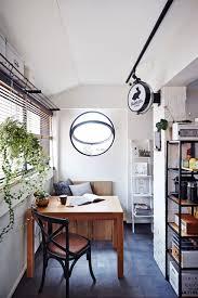 100 Maisonette Interior Design 4 HDB Maisonette Homes With Distinctive Looks