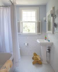 18 subway tile bathroom designs ideas design trends premium