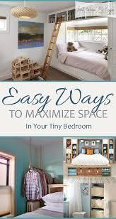 616 Best Bedroom Ideas Me Images On Pinterest