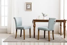 tisch esszimmer hotel restaurant möbel zimmer modern und shabby chic gebraucht rest design stuhl buy design chair dining room