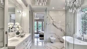 master bathroom design shreenad home