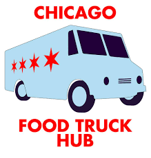 Chicago Food Truck Hub - Chicago, Illinois | Facebook Pnic Style Lobster Roll With Coleslaw Warm Butter And Celery Chicago Food Truck Hub Illinois Facebook James Mobile Marketingfood Guide To Food Trucks Locations Twitter The Guy Mad About Mexican Try Aztec Mayan Best Trucks For Pizza Tacos More Taco Stl Home St Louis Menu Prices Restaurant Reviews Inca Vs Azteca Las Vegas Roaming Hunger Heather Jones Bucket List New Thing 75 Friday Foodness Gracious Vintage For Sale Only 19500