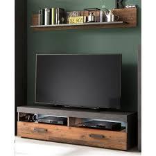 kommode sideboard tv unterteil und wandboard indy 189 99