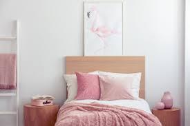 75 kleine rosa schlafzimmer ideen bilder märz 2021