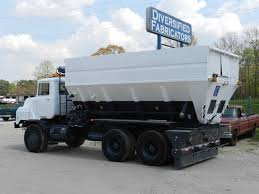 Diversified Fabricators, Inc Soil Stabilization Huationg Global Limited Machinery For Sale 2002advaeconcrete Mixer Trucksforsalefront Discharge Volvo Fl240 Mcfee Mixer For Sale Used Gabrielli Truck Sales 10 Locations In The Greater New York Area Concrete Trucks Sale Uk Second Hand Commercial For N Trailer Magazine Cement Inc Inventory Quick Mix Holcombe Mixers Machine In Dubai Buy 2006 Okosh Cummins Triaxle 68500 Delighted Pictures Of C 9836