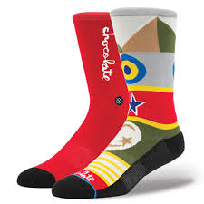 Chocolate Flags Stance Socks Moola Tillys 100 Awesome Subscription Box Coupons 2019 Urban Tastebud Stance Socks Coupon Code 2015 Stance Calamajue Snow Socks Boys Mens Tagged Jacks Surfboards Lavo Brunch Promo Code Get In For Free Guest List Available Stance Sf03 20x85 5x112 Dark Tint Wheel Tyre Package Youth Mlb Diamond Pro Onfield Royal Blue Sock 20 Off Lifestance Wax Coupons Promo Discount Codes Wethriftcom Bci Help Center News