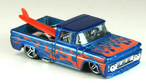Chevy Trucks 2018 Best Of List Of Chevrolet Vehicles   New Cars And ... Fileford Truck July 2005jpg Wikimedia Commons Chevy Trucks Wiki Archives Autostrach Custom 62 Chevy Hot Wheels Wiki Fandom Powered By Wikia Elegant 20 Photo Trucks New Cars And Wallpaper Chevrolet K5 Blazer Wikipedia C10 Gen 1 Need For Speed History Timeline Loveable C K Wikiwand 2008 46 Glamorous 1950 Dodge 2010 Silverado 1500 The Crew File12 3500hd Crew Cab Mias 12jpg