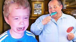 Bad Halloween Candy List by Top 10 Parents That Stole Their Kids Halloween Candy I Told My