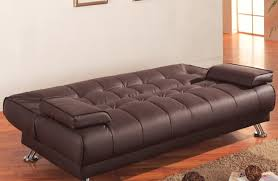 Kebo Futon Sofa Bed Instructions by Sofa Fulton Sofa Bed Interesting Kebo Futon Sofa Bed Legs