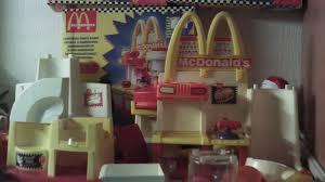 mc donald s suprice kinder spielküche küche play kitchen