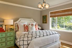 Guest Bedroom Decorating Ideas And Tips To Design