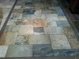 Kitchen Makeovers Interlocking Floor Tiles Garage Floor Tiles