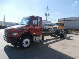 Freightliner Trucks In Baton Rouge, LA For Sale ▷ Used Trucks On ... Motorcars Dealer La Used Cars And Trucks For Sale Louisiana Demo Vehicles For Near Hammond New Orleans Baton Rouge Freightliner In On Simple Kenworth Tw Sleeper Car Ascension Auto Sales Rougela Dump Buffalo Ny By Owner Emergency Elindustriescom Shop 2018 Chevrolet Silverado 1500 In With 1000 Miles Priced Capitol Buick Gmc Serving Gonzales Denham Springs
