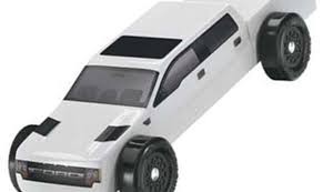 Pinewood Derby Templates Pdf   Wooden Thing 50 Best Of Pinewood Derby Race Spreadsheet Document Ideas Pinewood Derby Free Mplates Car Cutting Template Hmmwv Humvee 9 Steps Templates For Cars Free New Printable Luxury Fast Kinoweborg Truck Mplate For Gages Quilt Quilts Pinterest Plans Akbagreenwco Car New Made To Look Like A Fire 47 Bill Sale Pine Wood Unique