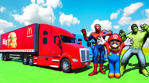 Fun LEARN COLORS With SUPERHEROES On TRUCKS For Kids Nursery Rhymes ... Trucks Plus Magazine Published By Rpm Is A Long The Brick Castle Anki Ordrive Supertrucks Frwheel Review 10 Off Socal Coupons Promos Discount Codes Super Powerful Russian Military Off Road 4wd Youtube Vc115a Fuchs Titan Truck Plus 15w40 Oil 5l From Fleet Factors Uk Lance Camper Pro Ford Raptor Will Get Hellcatpowered Competion From Dodge 2018 F650 F750 Truck Medium Duty Work Fordcom Gildan Latest Black Tshirt Kenworth T660 660 Semi New Mahindra Bolero Maxi Deatailed Report Cars And Wallpaper