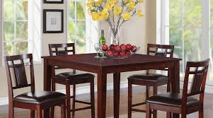 House To Home Decor Southaven Ms by Dining Room Furniture Memphis Tn Southaven Ms Great