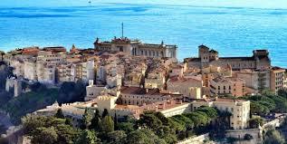 Monaco Attractions Monaco Tourist Attractions Top Places To Explore In Monaco
