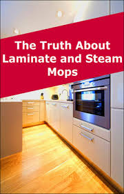 New Laminate Floor Bubbling by Can You Use A Steam Mop On Laminate Floors U2022 The Steam Queen