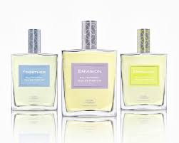 this week in fragrance vreeland meets benaïm macy s offers